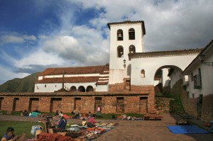 chinchero_cusco