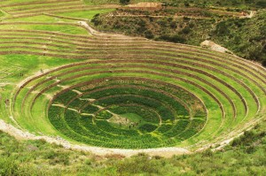 moray_cusco